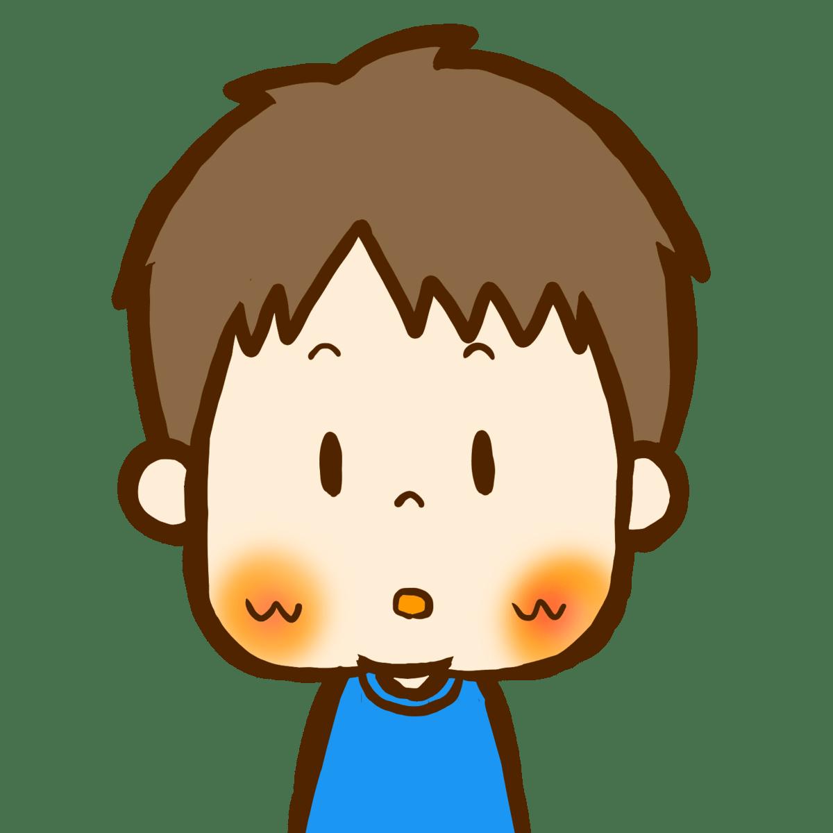 作り方 inshot 動画